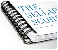 Go To Sellability Score